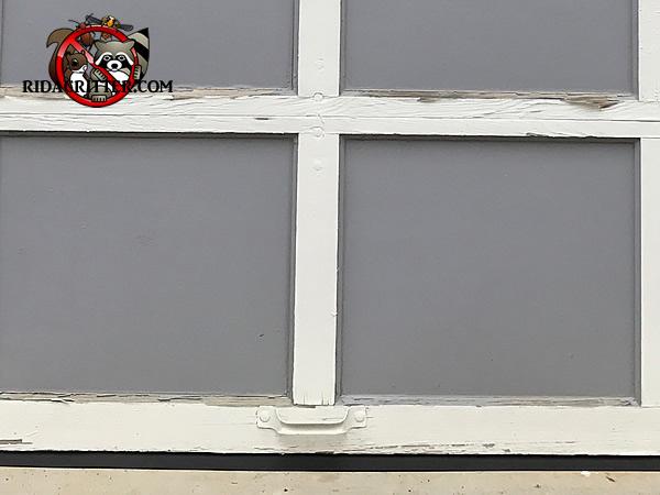 garage door repair columbia sc garage door repair columbia sc collection overhead door animal. Black Bedroom Furniture Sets. Home Design Ideas
