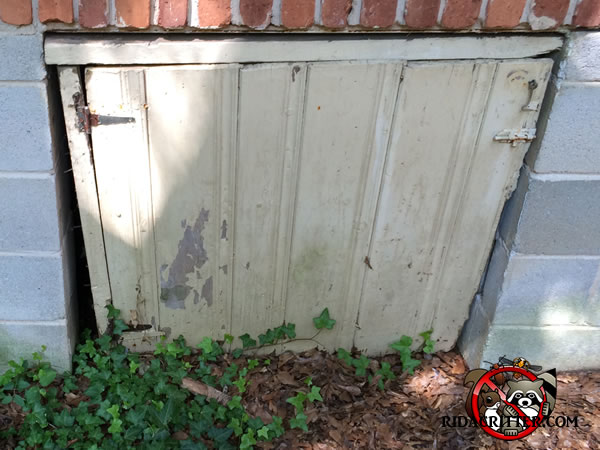 Decatur Garage Door Repair Horizon Garage Doors Serving